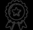 noun_Achievement Ribbon Badge_1769844