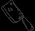 noun_butcher knife_1584446