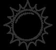 noun_sun_1535430
